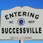 successville